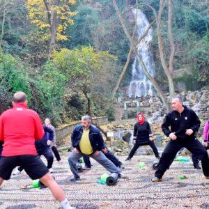 Spor İstanbul ile Sabah Sporları_1