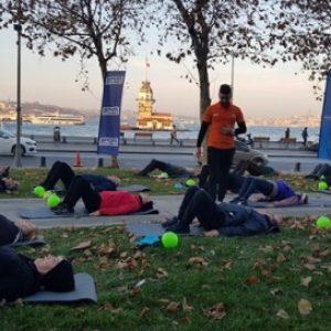 Spor İstanbul ile Sabah Sporları_13