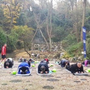 Spor İstanbul ile Sabah Sporları_14