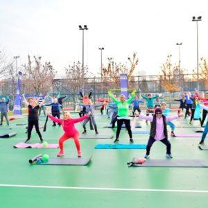 Spor İstanbul ile Sabah Sporları_5