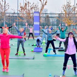 Spor İstanbul ile Sabah Sporları_8