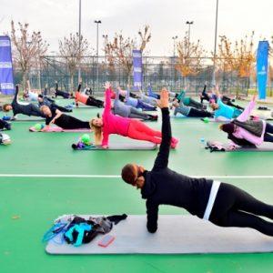 Spor İstanbul ile Sabah Sporları_9