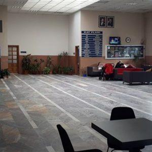 hakki-basar-spor-tesisi-1