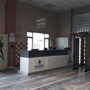 hakki-basar-spor-tesisi-12