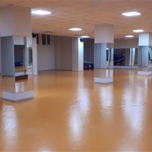 hakki-basar-spor-tesisi-8