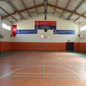 halkali-camlik-spor-tesisi-3