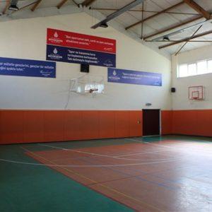 halkali-camlik-spor-tesisi-6