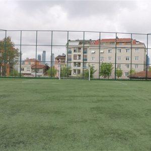 kustepe-spor-tesisi-3