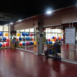 metin-oktay-spor-tesisi-8