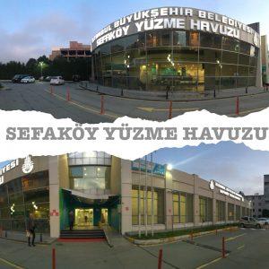 sefakoy-yuzme-havuzu-17